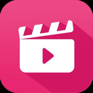 movie-dekhne-ka-app
