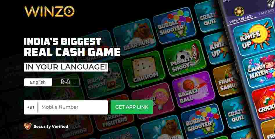 Winzo-online-game-paise-jeeto