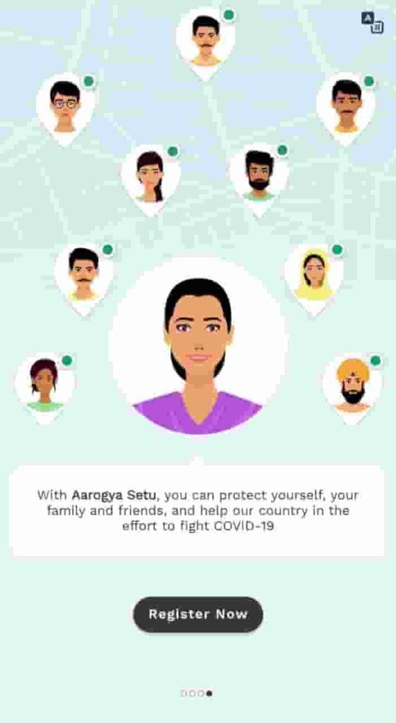 arogya-setu-app-step2