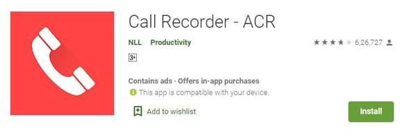 ato-call-record-apps