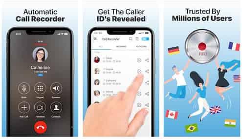 best-call-recording-app