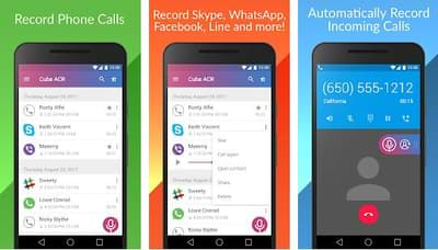 best_call_recorder_for_android