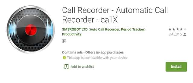call-recording-in-android-phone
