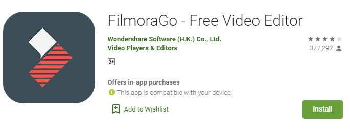 filmorago-apk-download