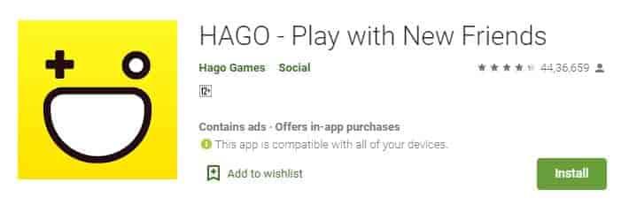 hago-game-download-free