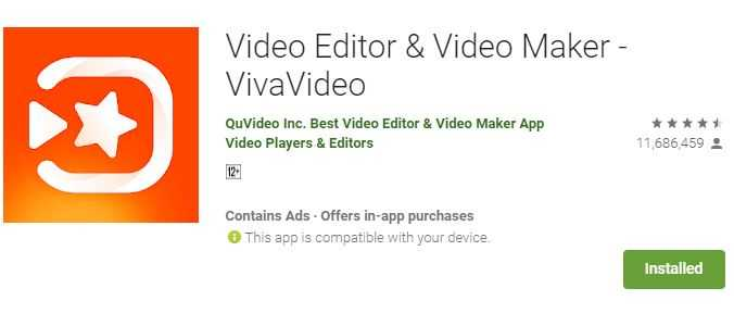 viva-video-app-download-photo-video-Download