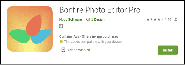 bonfire-photo-editor-app-download