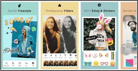 collage-maker-photo-banane-wala-software-download