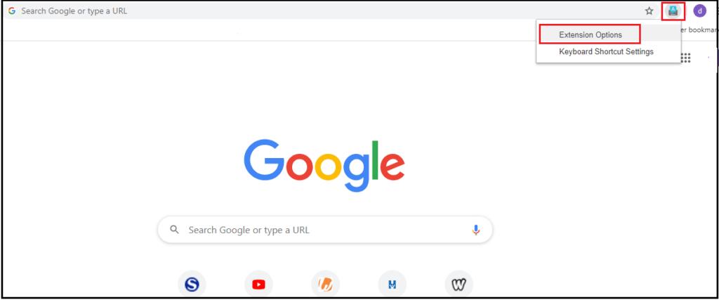 hindi-typing-extension-step3