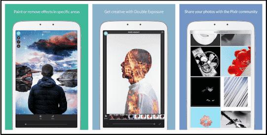 pixlr-face-editor-app-download
