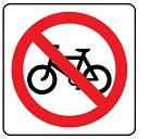 no-cycle-sign