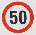 speed-limit-50